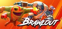 Brawlout - eshop Switch