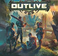 Outlive [2017]