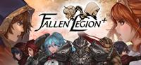 Fallen Legion + [2018]
