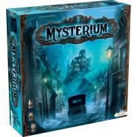 Mysterium [2014]