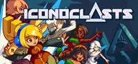 Iconoclasts - PSN