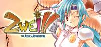 Zwei : The Arges Adventure [2018]