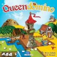 QueenDomino [2017]