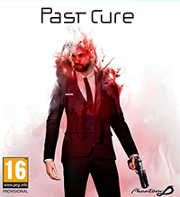 Past Cure - XBLA