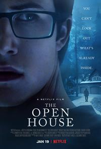 The Open House [2018]