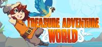 Treasure Adventure World - PC