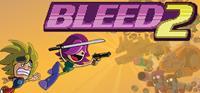 Bleed 2 - PS4