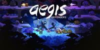 Aegis Defenders - Eshop Switch