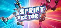 Sprint Vector [2018]
