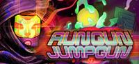 RunGunJumpGun - eshop Switch