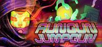 RunGunJumpGun [2016]