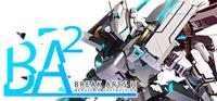 Break Arts II - PC