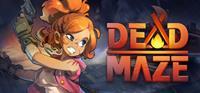 Dead Maze - PC