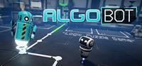 Algo-Bot - PC