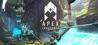 Apex Construct [2018]
