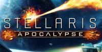Stellaris : Apocalypse - PC