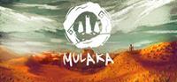 Mulaka - XBLA