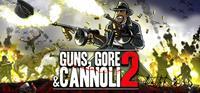 Guns, Gore & Cannoli 2 [2018]
