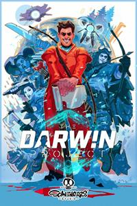 Darwin Project - PC