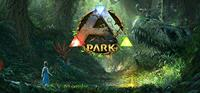 ARK Park [2018]