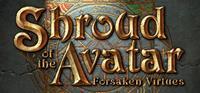 Shroud of the Avatar : Forsaken Virtues [2018]