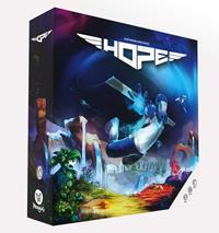 Hope [2018]