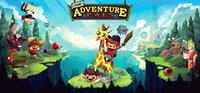 The Adventure Pals - PSN