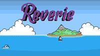 Reverie - PSN