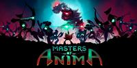 Masters of Anima - PC
