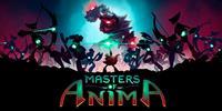 Masters of Anima - PSN