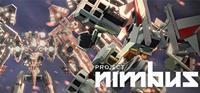 Project Nimbus [2017]