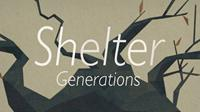 Shelter Generations - eshop Switch
