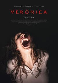 Veronica [2018]