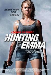 Hunting Emma [2017]
