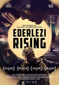 Ederlezi Rising [2018]