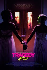 Tragedy Girls [2018]