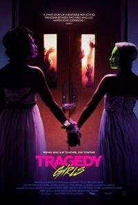 Tragedy Girls [2018]
