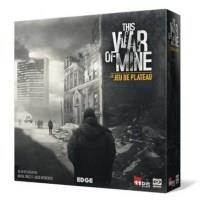 This War of Mine [2017]