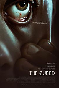 The Cured [2018]