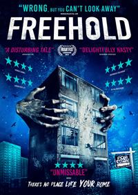 Freehold [2017]