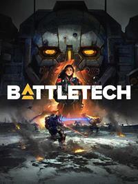 Mechwarrior : BattleTech [2018]
