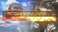 MechWarrior 5 : Mercenaries #5 [2019]