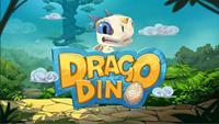 DragoDino [2017]