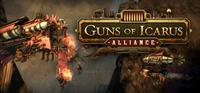 Guns of Icarus Alliance [2017]