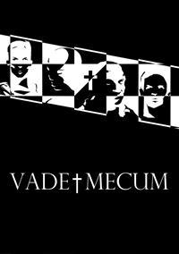 Vade+Mecum [2018]