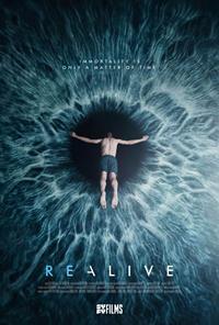 Realive [2018]