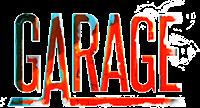 Garage [2018]