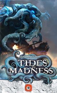 L'Appel de Cthulhu : Tides of madness [2018]