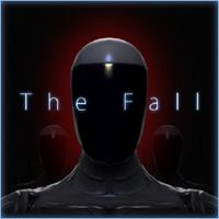 The Fall #1 [2014]