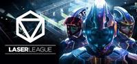 Laser League [2018]